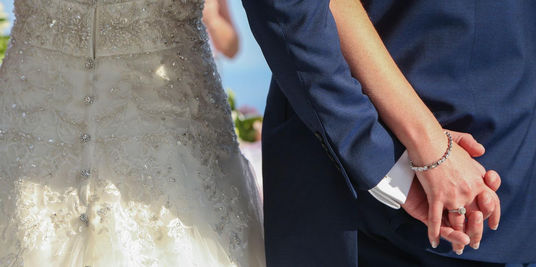 kefalonia_wedding_plannes2