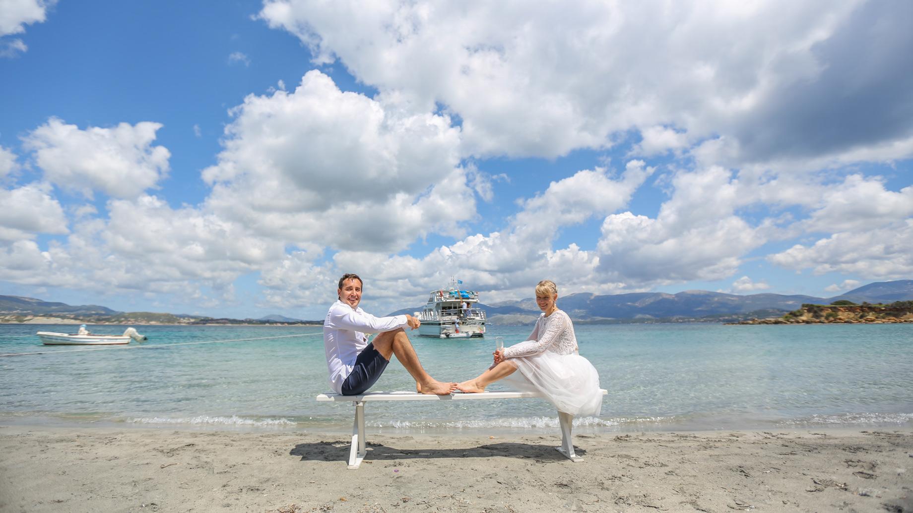 KEFALONIA_WEDDING_PRIVATE_ISLAND2