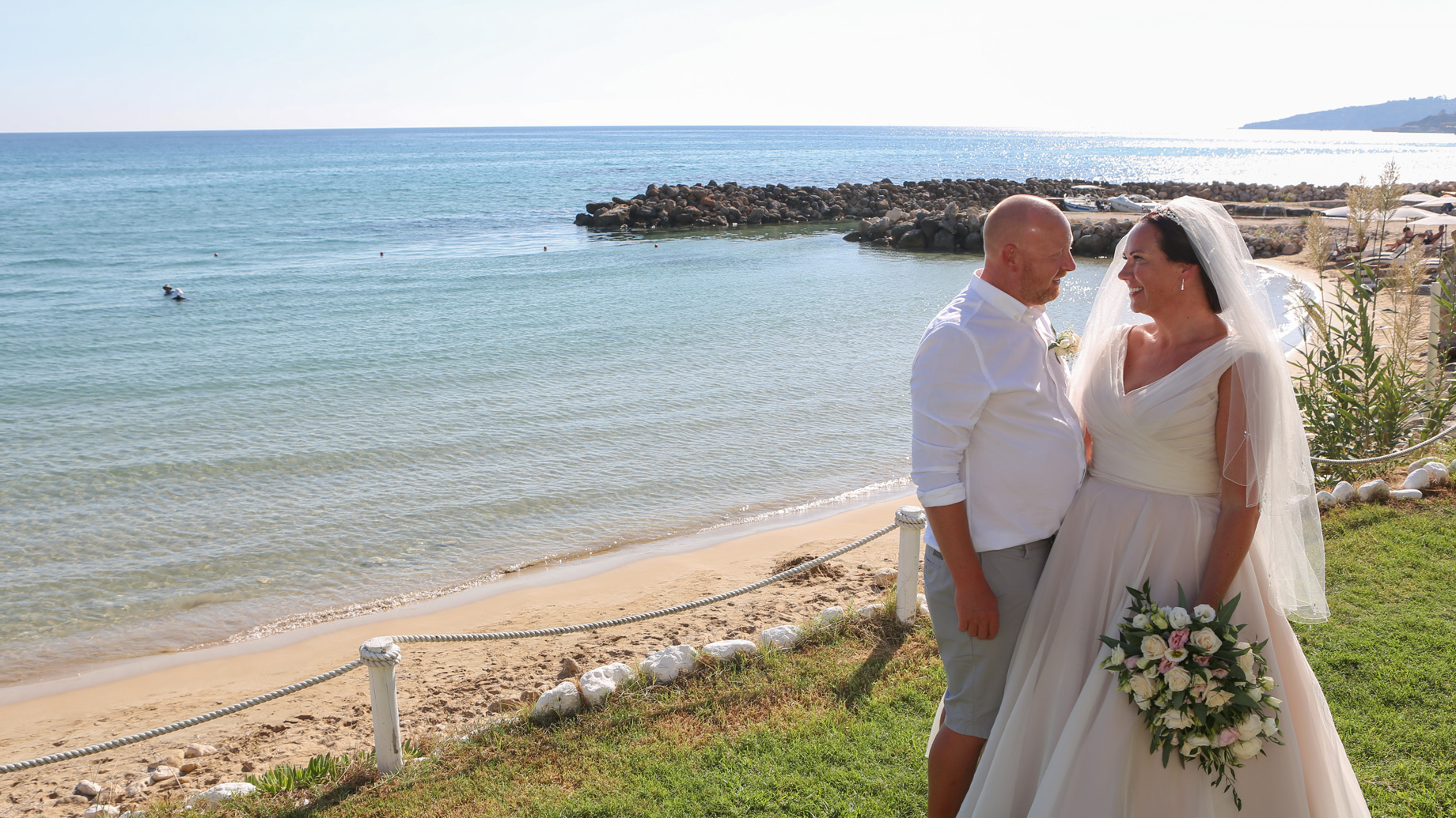 kefalonia_wedding_TRAPEZAKI_BEACH2