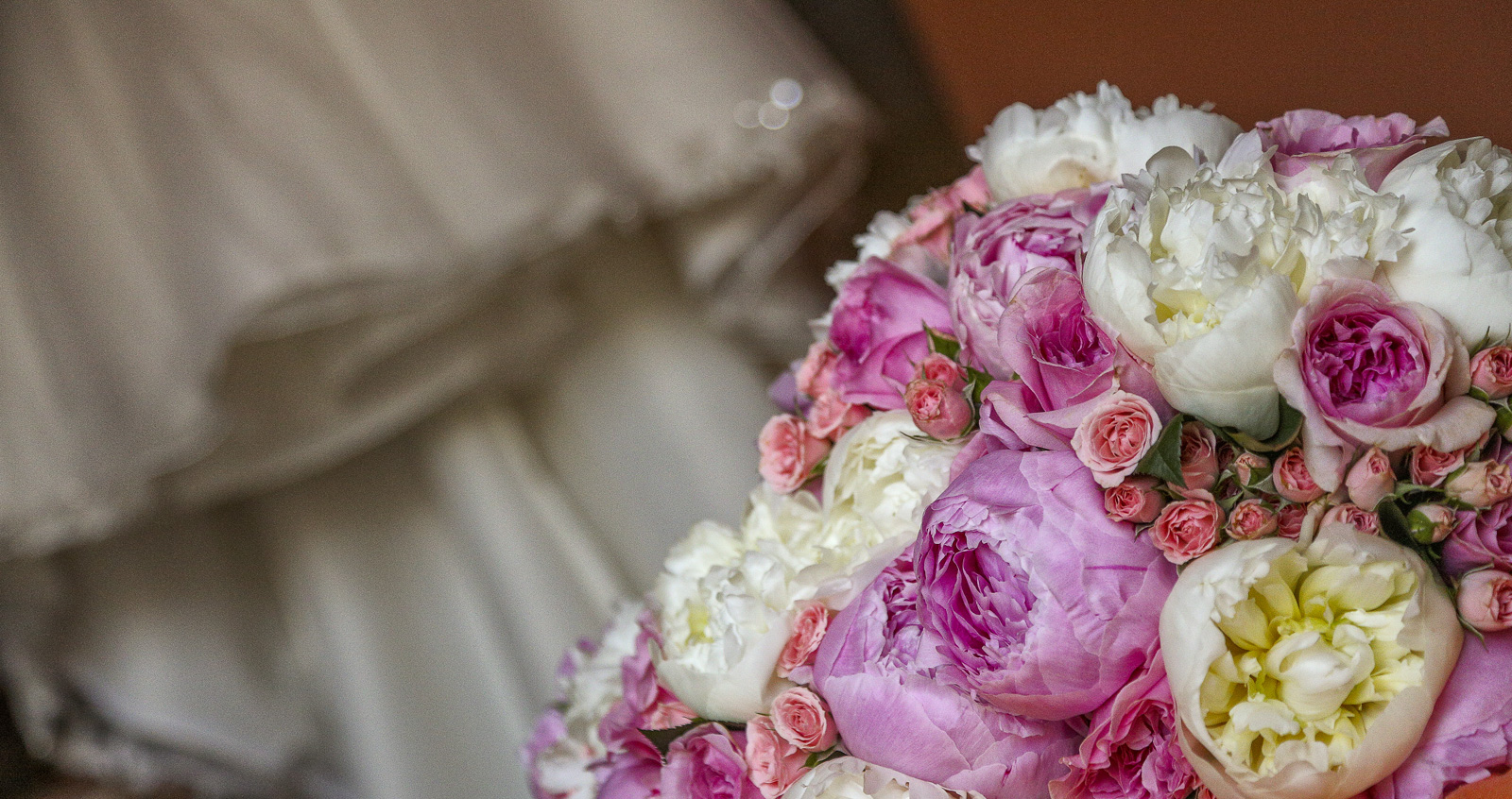 kefalonia_wedding_bouquetes05