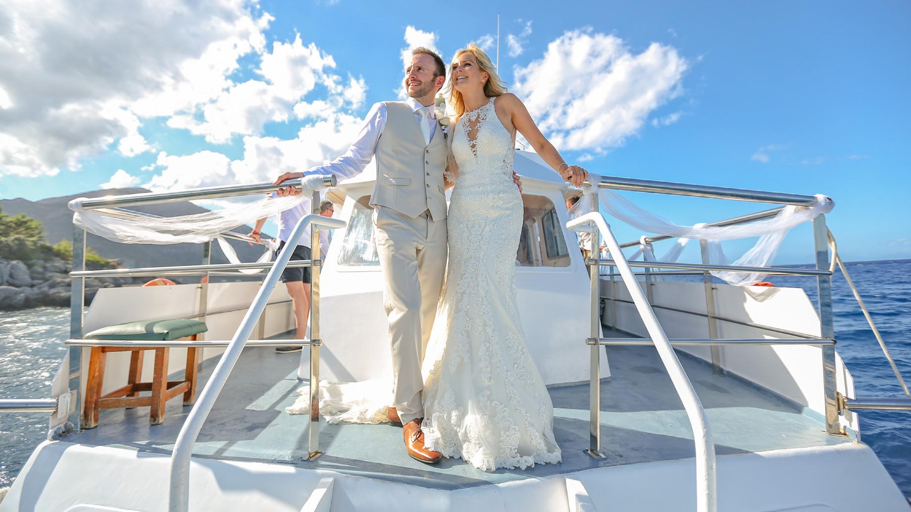 kefalonia_wedding_cruises_001