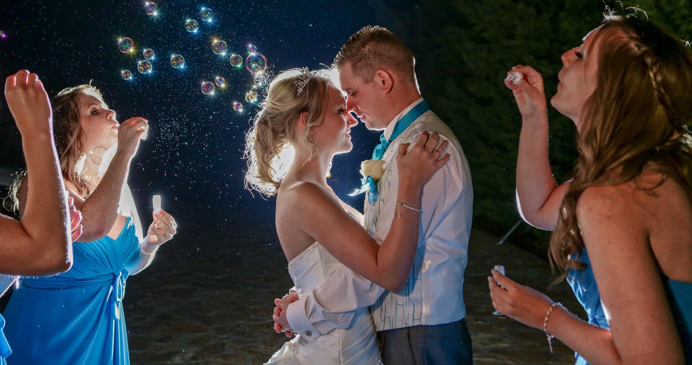 kefalonia_wedding_packages