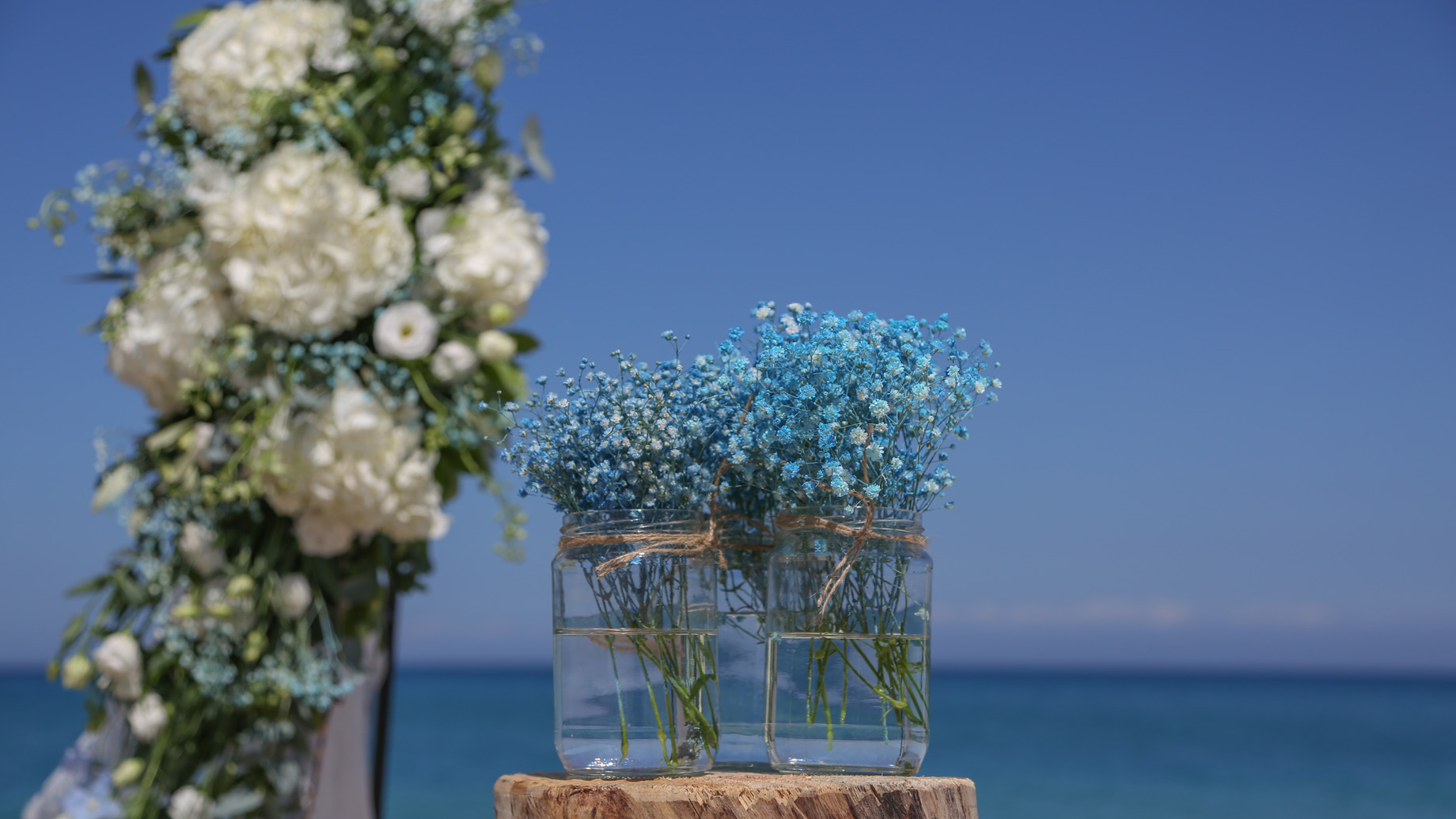 kefalonia_wedding_reviews01