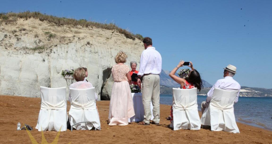 weddings_in_kefalonia09