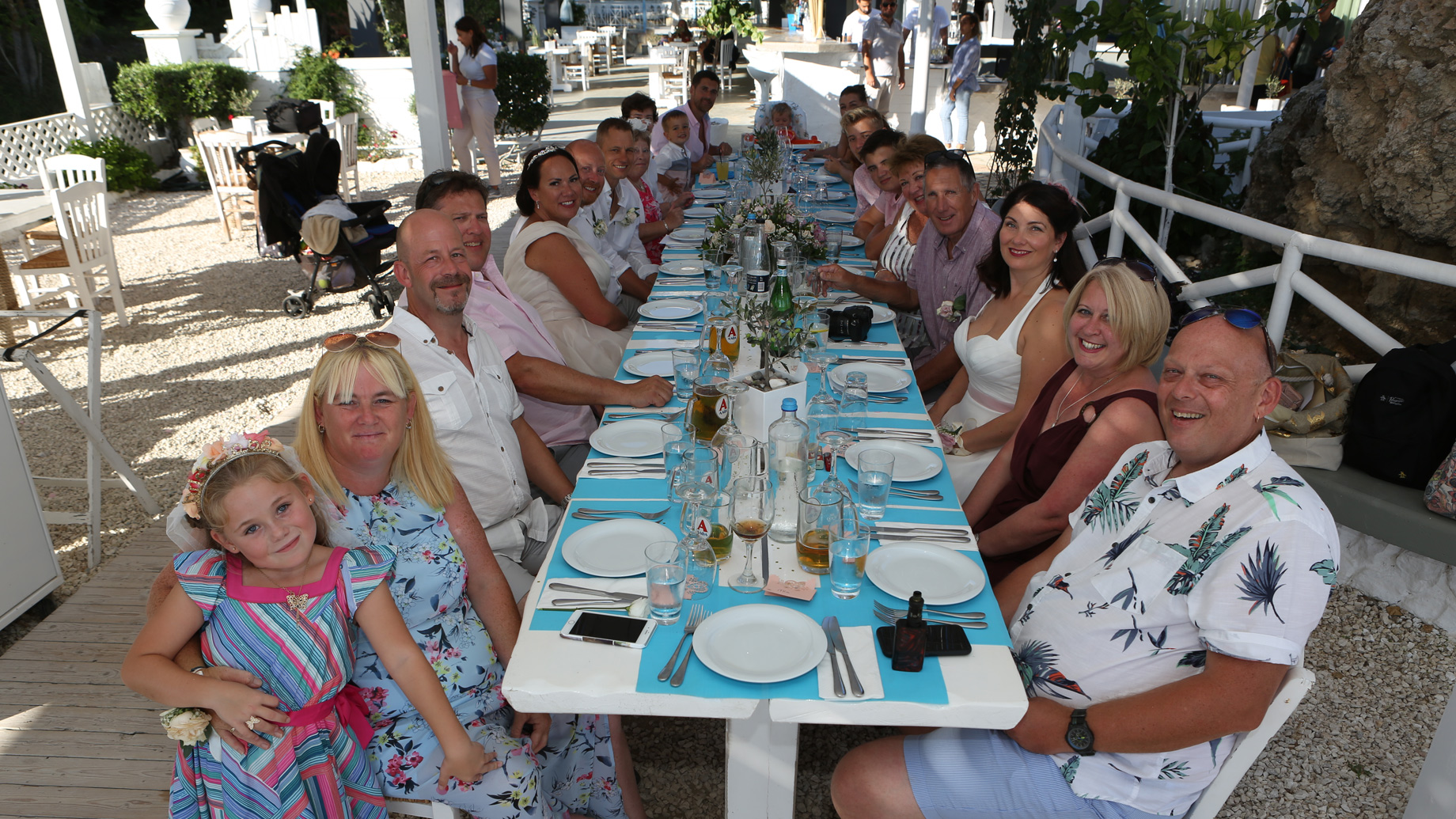 restaurant_denis_kefalonia_weddings