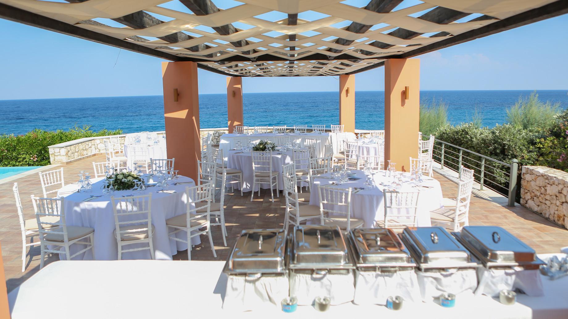 villa_brio_kefalonia_wedding_001