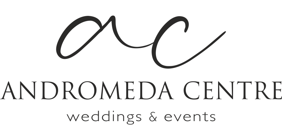 logo andromeda centre big