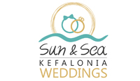 kefalonia.wedding