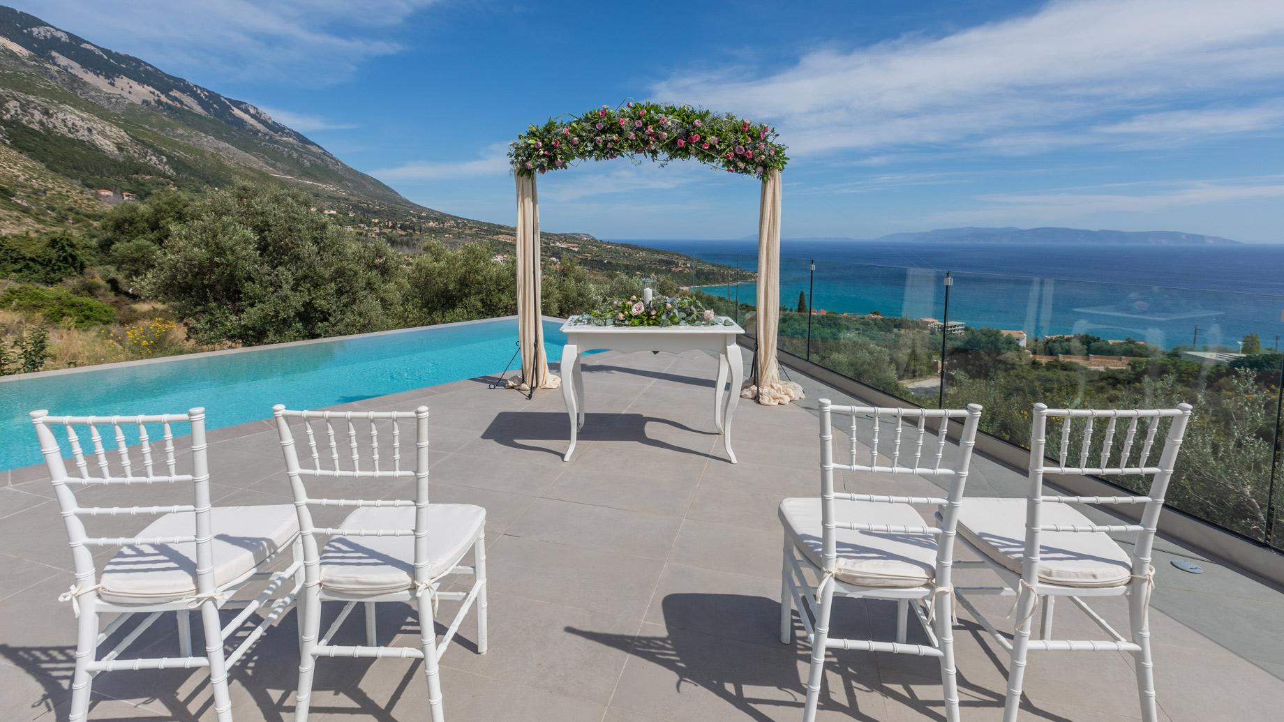 wedding_villa_sun_and_sea